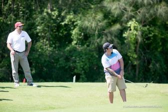 Brickworks Golfday 2014-6856