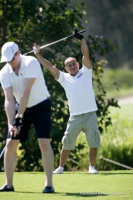 Brickworks Golfday 2014-6876