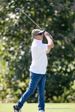 Brickworks Golfday 2014-6886