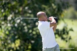 Brickworks Golfday 2014-6897