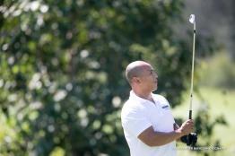 Brickworks Golfday 2014-6902