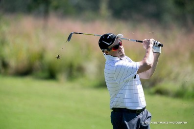 Brickworks Golfday 2014-6929