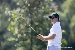 Brickworks Golfday 2014-6949