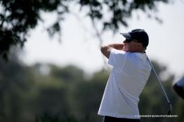 Brickworks Golfday 2014-6954