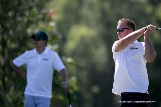 Brickworks Golfday 2014-6962