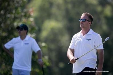 Brickworks Golfday 2014-6969