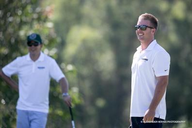 Brickworks Golfday 2014-6972