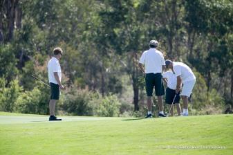 Brickworks Golfday 2014-6990