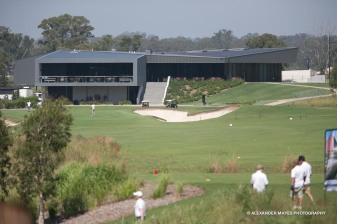 Brickworks Golfday 2014-6993