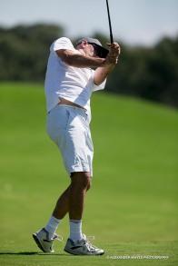 Brickworks Golfday 2014-7005