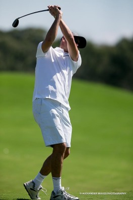 Brickworks Golfday 2014-7007