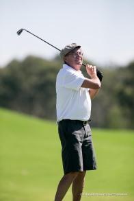 Brickworks Golfday 2014-7024