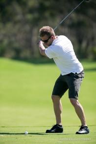 Brickworks Golfday 2014-7026