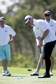 Brickworks Golfday 2014-7036