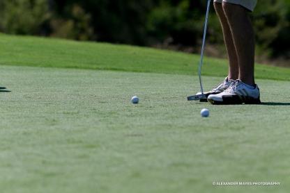 Brickworks Golfday 2014-7038