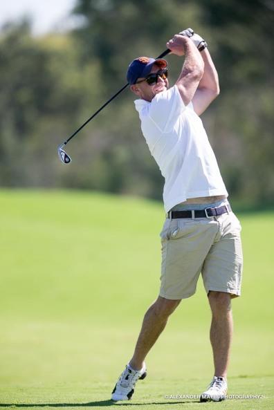 Brickworks Golfday 2014-7059