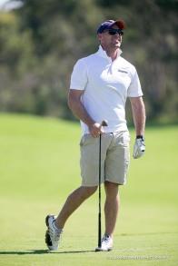 Brickworks Golfday 2014-7063