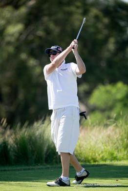 Brickworks Golfday 2014-7119