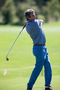 Brickworks Golfday 2014-7124