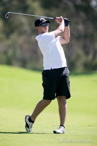 Brickworks Golfday 2014-7140