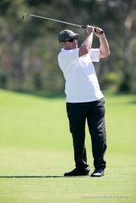 Brickworks Golfday 2014-7144