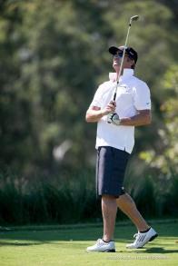 Brickworks Golfday 2014-7162