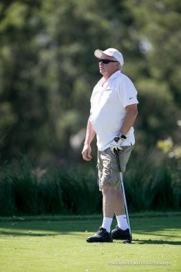 Brickworks Golfday 2014-7172