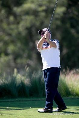 Brickworks Golfday 2014-7177