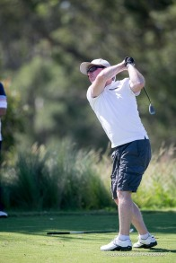 Brickworks Golfday 2014-7184