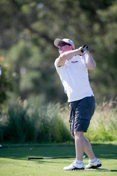 Brickworks Golfday 2014-7186