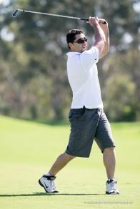 Brickworks Golfday 2014-7201