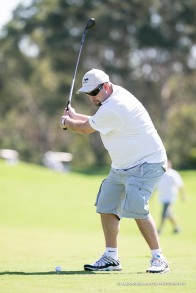 Brickworks Golfday 2014-7229