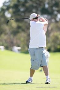Brickworks Golfday 2014-7234