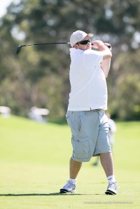 Brickworks Golfday 2014-7234