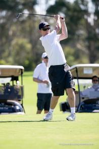 Brickworks Golfday 2014-7257