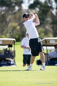 Brickworks Golfday 2014-7259
