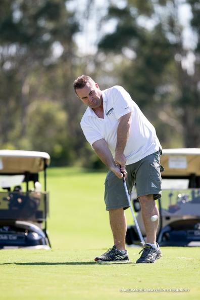 Brickworks Golfday 2014-7273