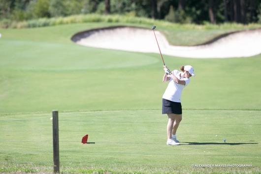 Brickworks Golfday 2014-7285