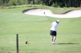 Brickworks Golfday 2014-7292