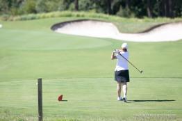 Brickworks Golfday 2014-7296