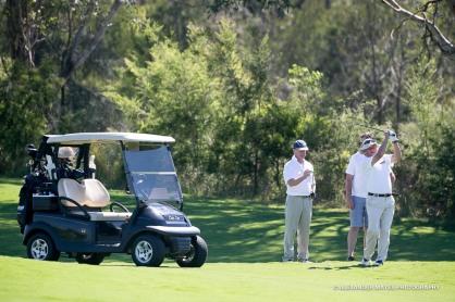 Brickworks Golfday 2014-7311