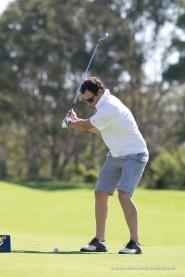 Brickworks Golfday 2014-7337