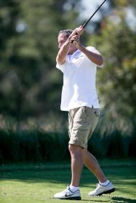 Brickworks Golfday 2014-7387