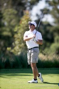 Brickworks Golfday 2014-7419