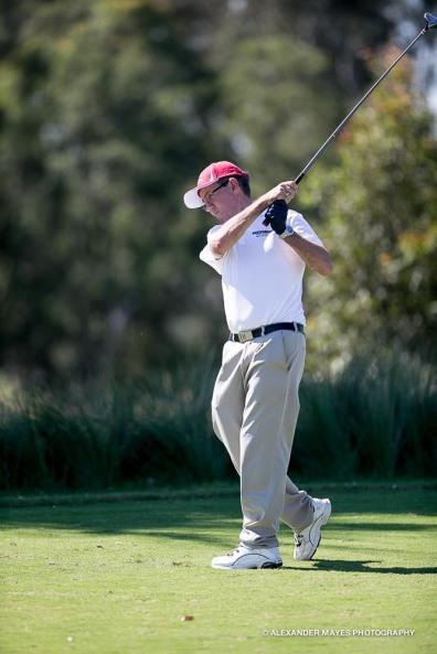 Brickworks Golfday 2014-7423