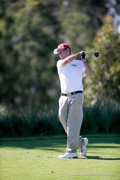 Brickworks Golfday 2014-7424