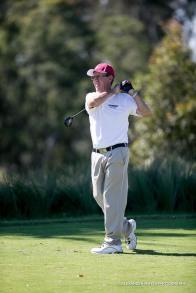 Brickworks Golfday 2014-7435