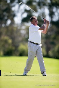 Brickworks Golfday 2014-7441
