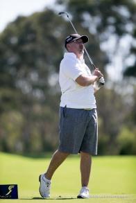 Brickworks Golfday 2014-7460