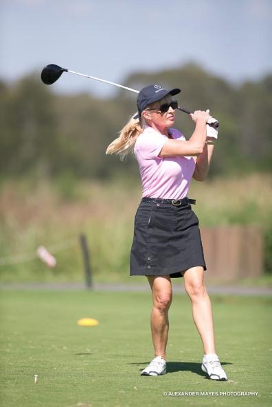 Brickworks Golfday 2014-7475